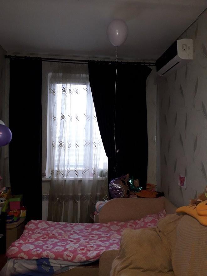 015016 * 1к.кв. Новые дома
