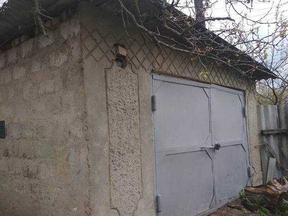 016022 (2)016022 * Дом с удобствами в Терновой