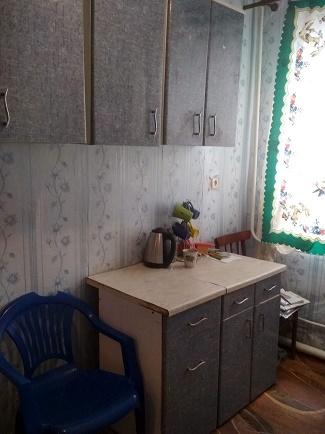 016022 (6)016022 * Дом с удобствами в Терновой
