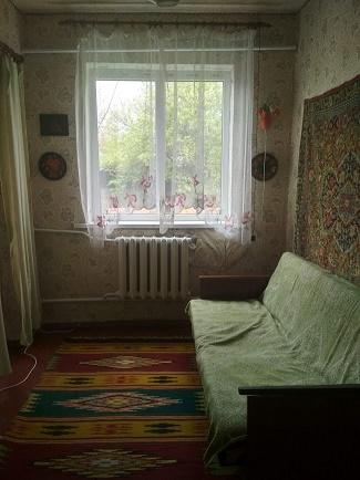 016022 (9)016022 * Дом с удобствами в Терновой