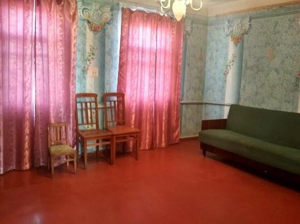 016024 (11)016024 * Дом с удобствами в Новопокровке!