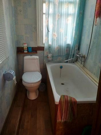 016024 (14)016024 * Дом с удобствами в Новопокровке!
