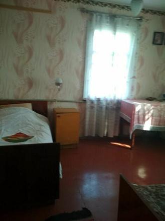 016024 (8)016024 * Дом с удобствами в Новопокровке!