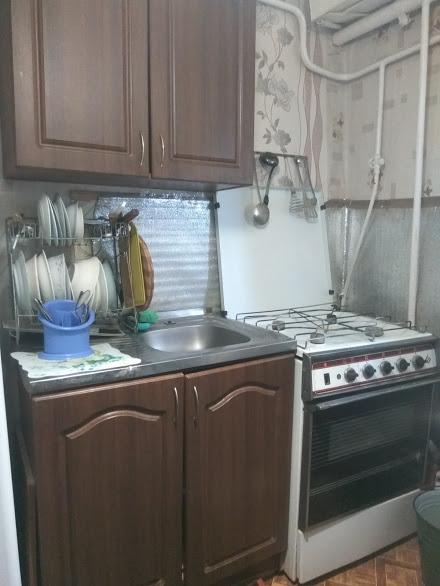 016030 (3)016030 * Дом в Новопокровке