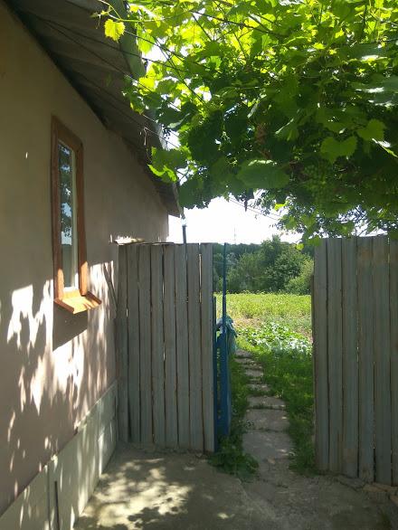 016030 (6)016030 * Дом в Новопокровке