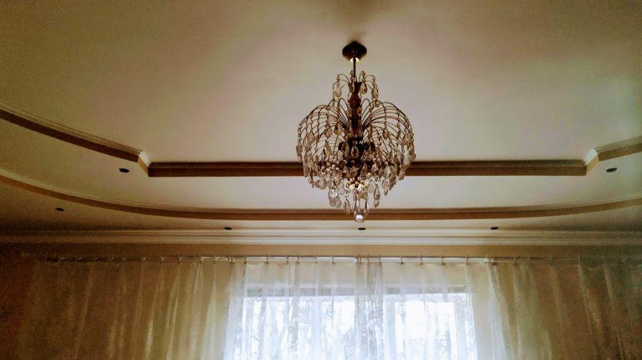 016035 * Дом в Новопокровке