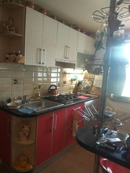 016049 * Дом в Башкировке