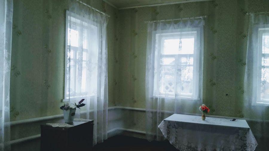 016057 * Дом в Новопокровке
