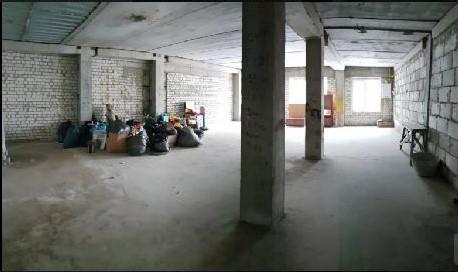 017005а 3-к квартира м. Х. Гора, 3/9 с кап. ремонтом
