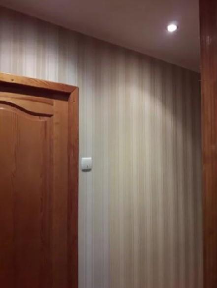017008д3-к квартиранаЗалютино