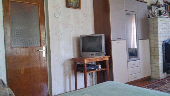 017032 (6)017032 * Дача в Люботине возле озера