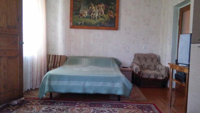 017032 (8)017032 * Дача в Люботине возле озера