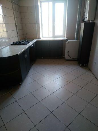 017033 (10)017033 * Дом с ремонтом в Люботине