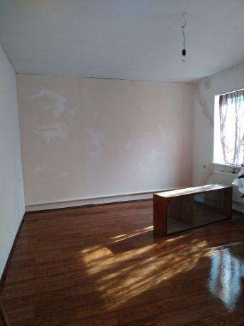 017033 (11)017033 * Дом с ремонтом в Люботине