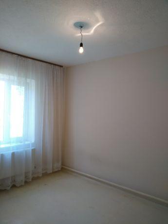 017033 (13)017033 * Дом с ремонтом в Люботине