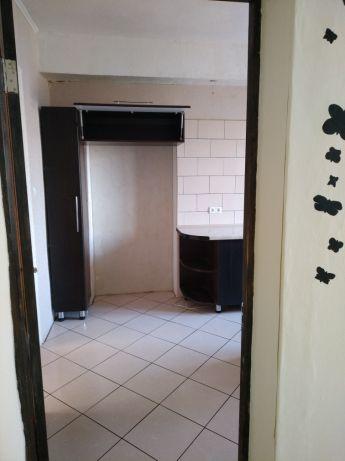 017033 (3)017033 * Дом с ремонтом в Люботине