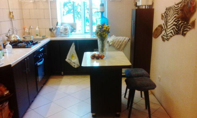 017033 (7)017033 * Дом с ремонтом в Люботине