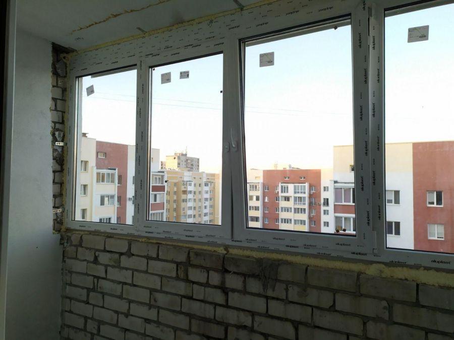 017093 * 1к.кв. ЖК Салтовский