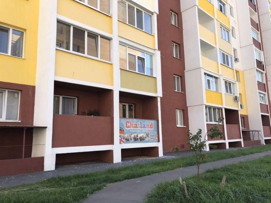 017096 * 1к.кв. ЖК Салтовский