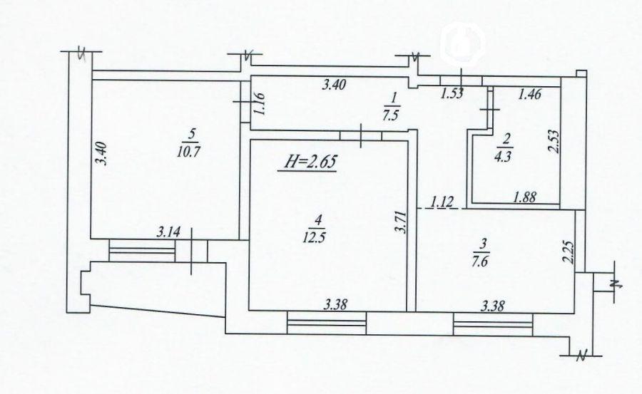 019004 (1)