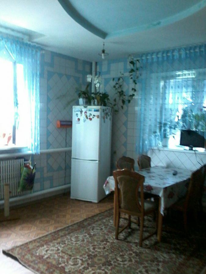 3 этажный дом в Хорошево